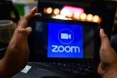 Zoom dodaje automatsko titlovanje za sve besplatne naloge