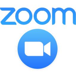 Zoom ima bag koji ugrožava samo korisnike Windows 7