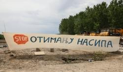 Zora Drčelić: Ekolozi zajedno s opozicijom mogu da ugroze vlast
