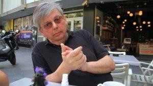 Zoran Čičak: U SBPOK-u nisu znali čiju sigurnost sam ugrozio