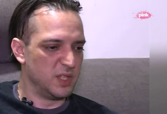Zoran Marjanović priveden, pa pušten na slobodu!