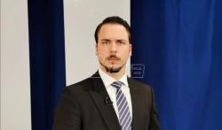 Zoran Spasić: Dostignuća Kine u toku 13. Petogodišnjeg programa impresivna