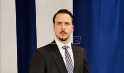 Zoran Spasić za CMG: Koncept zajednice čoveka i prirode temelj opstanka