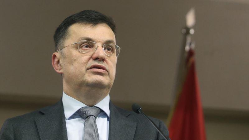 Zoran Tegeltija kandidat za predsjedavajućeg Vijeća ministara BiH