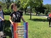 Zoran Zaev i LGBT: To je karakterna osobina koja izaziva mržnju