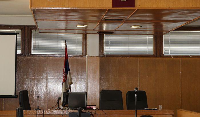 Zoranu Marjanoviću ukinut pritvor