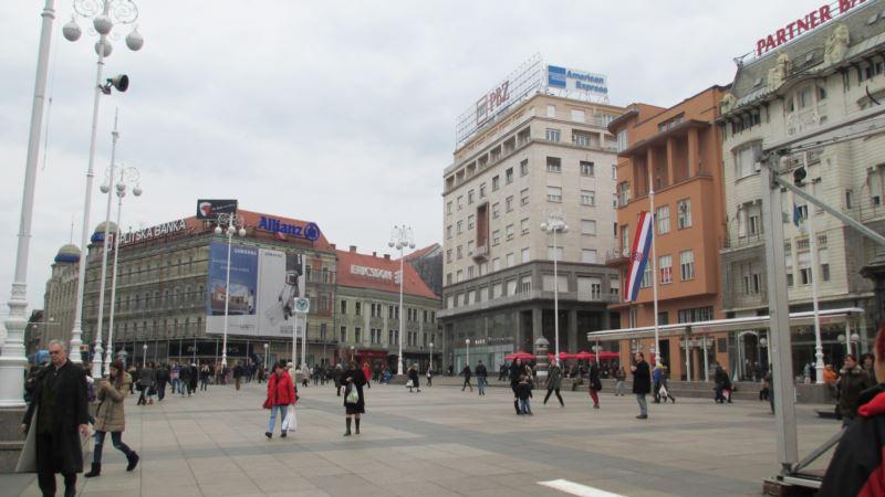 Zrak u Zagrebu zagađen, Bandić predlaže duboko disanje