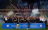 Žreb za 1/16 finala Kupa Srbije u utorak