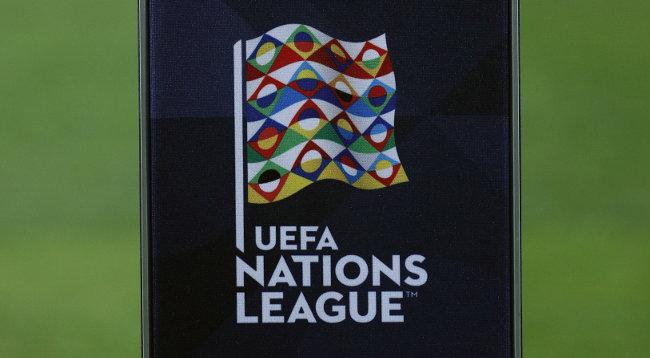 Žreb za polufinale Lige nacije, biće pakleno!