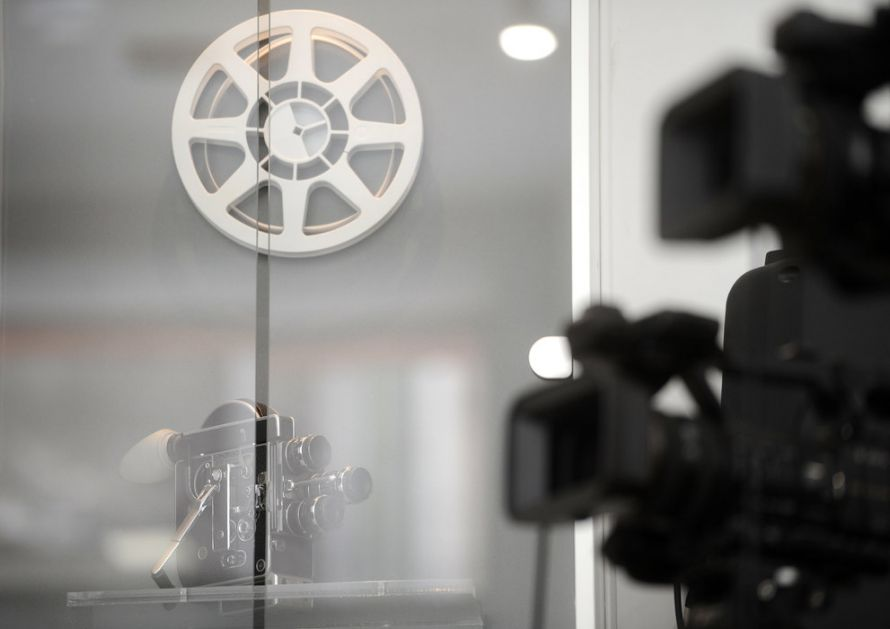 Zrenjaninac snimio film Iza ničeg 2 bez budžeta