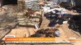 Žrtva iz kontejnera poslednji selfi snimila u Šidu? VIDEO
