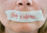 Žrtve silovanja: Zašto im ne veruju?
