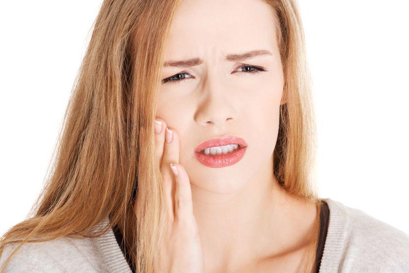 Zubobolja otkriva mnogo teže bolesti! Evo kako je to moguće