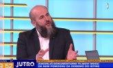 Zukorlić: Kad narod vidi nepravdu onda kaže - šta ja vas imam da slušam