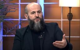 Zukorlić (SPP): Ne znam da li bih prihvatio išta ispod pozicije premijera Srbije