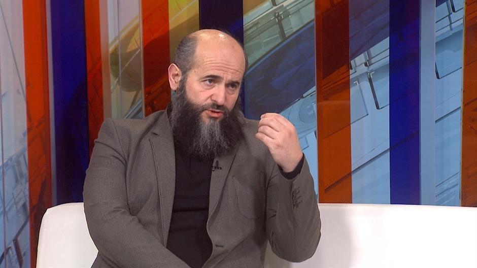 Zukorlić: Želimo etiku i istinu da vratimo u politiku