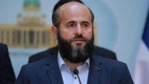 Zukorlić pozvao Ljajića i Ugljanina na formiranje jedinstvene bošnjačke liste
