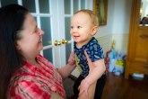 Žustra rasprava: Da li je u redu rađati dete posle 60. godine?
