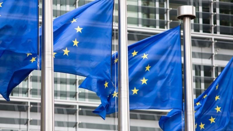 EU nema informacije o non-paperu i odbacuje rasprave izmenama granica