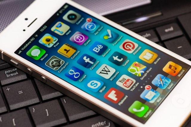 Apple uklonio iz prodavnice aplikaciju za lov na policajce