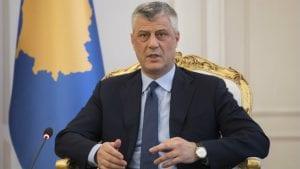 Zvaničnici Kosova čestitali Božić po julijanskom kalendaru
