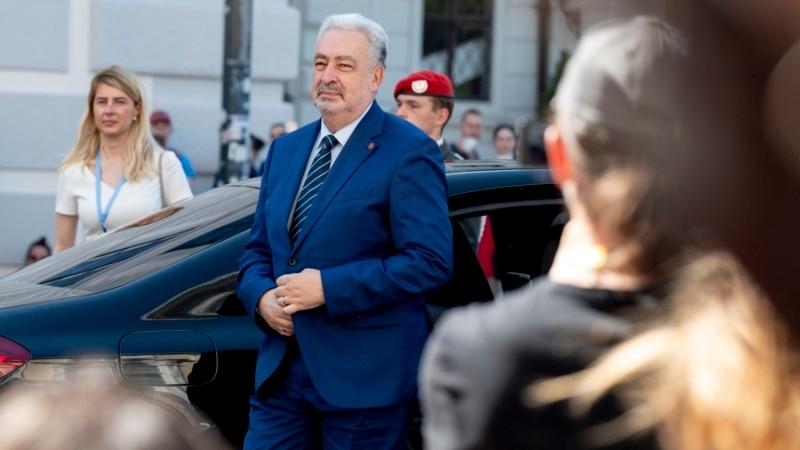 Zvaničnici SAD i Crne Gore: Posvećeni smo produbljivanju naših veza