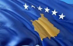 Zvaničnici SAD liderima Kosova: Naši odnosi ne mogu biti kao pre dok ne ukinite takse