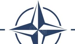 Zvaničnik NATO-a: Stabilnost Balkana doprinosi sigurnosti Evrope