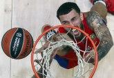 Zvanično – CSKA zadržao najboljeg igrača