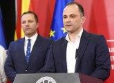 Zvanično: Filipče u utorak u Beogradu
