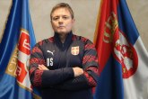 Rođendanski poklon – Piksi selektor Srbije