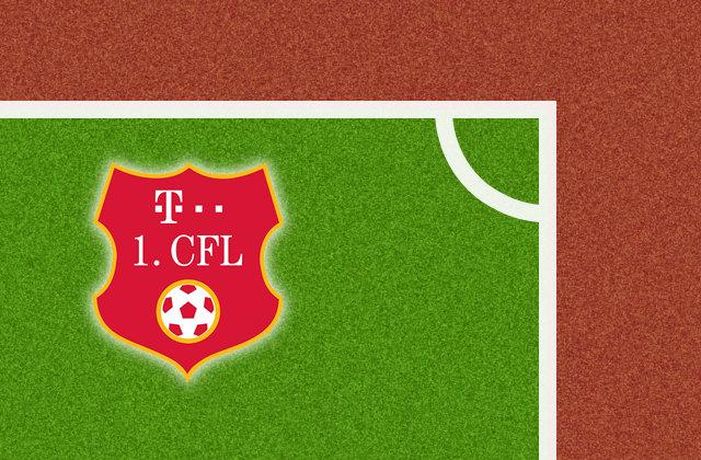 Zvanično - Prekinuto fudbalsko prvenstvo Crne Gore, Budućnost šampion