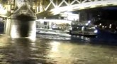 Zvanično optužen kapetana broda uključenog u nesreći na Dunavu