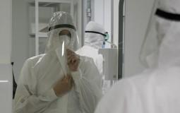 Zvanično u poslednja 24 sata 9 preminulih, 330 novih slučajeva korone, na respiratorima 159
