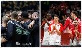 Zvezda, Partizan i derbi posle evropskih glavobolja