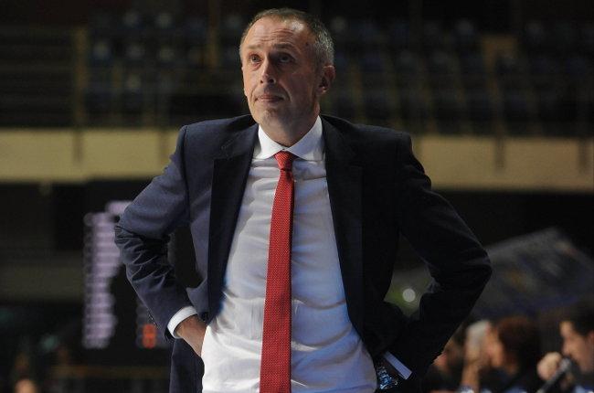 Zvezda - Tomić najavljuje revanš Valensiji, ima i važnu poruku za navijače