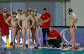 Zvezda eliminisana u polufinalu Kupa Evrope