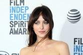 Zvezda filma Pedeset nijansi sive: Verovatno ću ceo život morati na terapije
