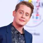 Zvezda filma 'Sam u kući' Macaulay Culkin promenio ime