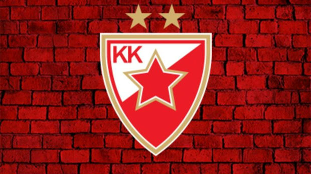 Zvezda odgovorila Partizanu: Hvala na ulaznicama, ali ne hvala