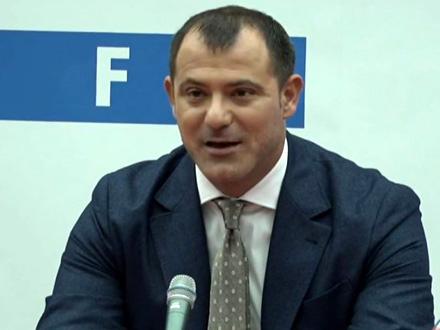 Zvezda preko Radnika do finala Kupa Srbije