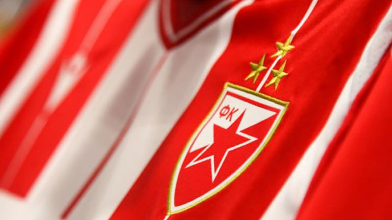 Zvezda ubedljiva protiv Novog Pazara na startu sezone