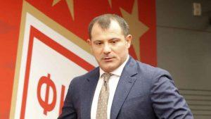 Zvezda sigurna protiv Pazara na otvaranju sezone