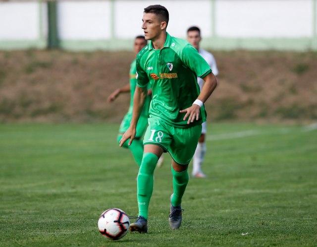 Nije Superliga samo Zvezda i Partizan – TSC krade igrača lideru