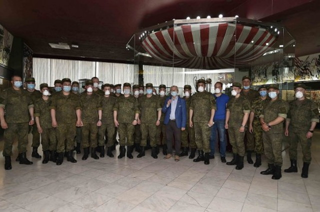 Zvezda uzvratila Partizanu - sa kamatom! (foto)