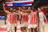 Zvezda želi pobedu pred put u Podgoricu (TV B92)