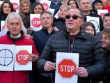 Zvezdan Milovanović - od poverenika niškog SNS-a do aktiviste i vernog pristalice Aleksandra Vučića