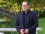Zvezdan Milovanović podneo ostavku na mesto poverenika niškog SNS-a