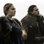 Zvezde 'Igre prestola' štro odgovaraju fanovima koji nisu zadovoljni poslednjom sezonom