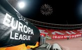 Zvezdi 80.000, Junajtedu 187.000.000 evra od TV prava